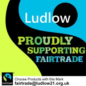 choose_fairtrade