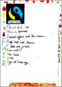 school_letter