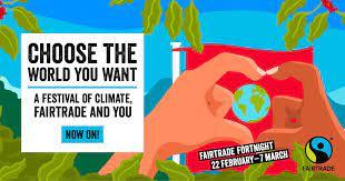fairtrade_fest