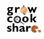 Grow Cook Share logo