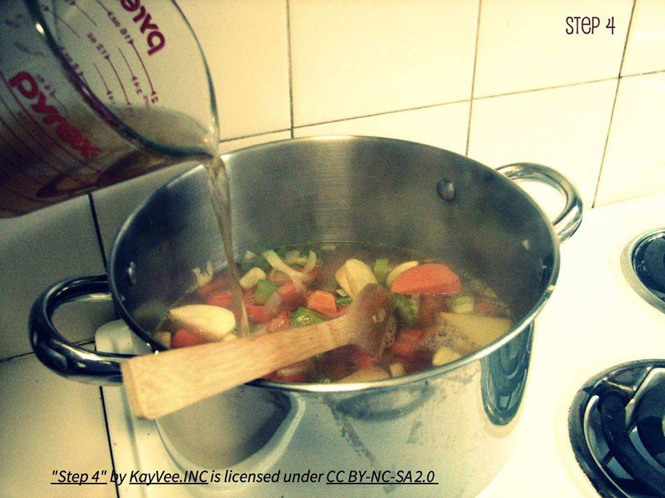 foodwaste_2