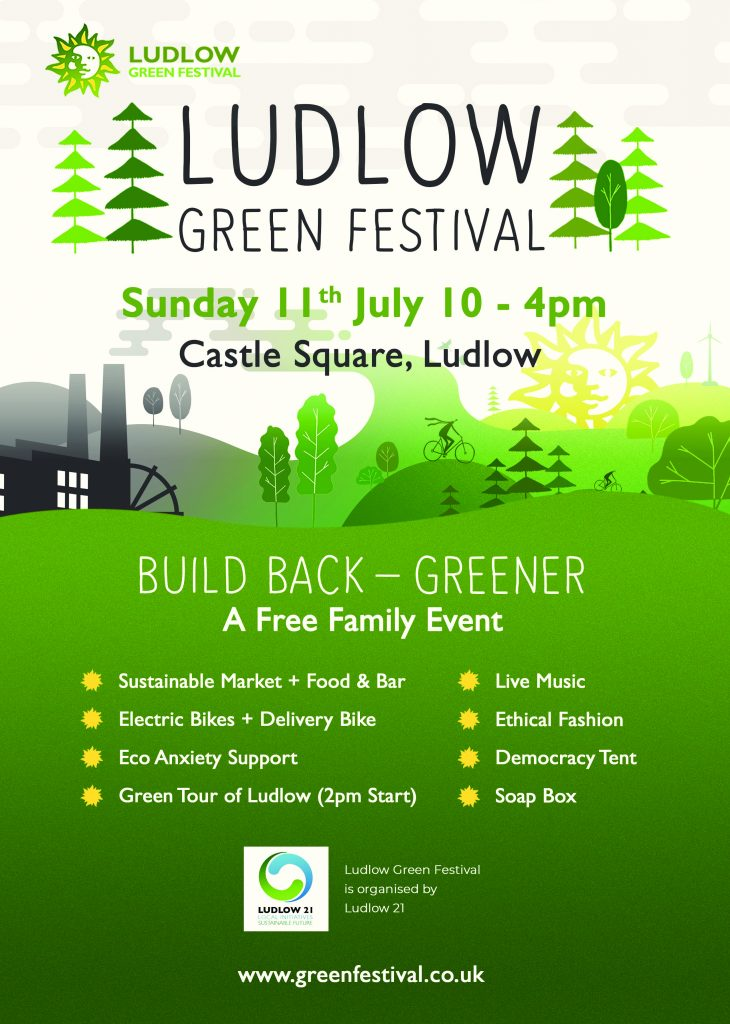 Ludlow Green Festival - Poster 2021-page-0